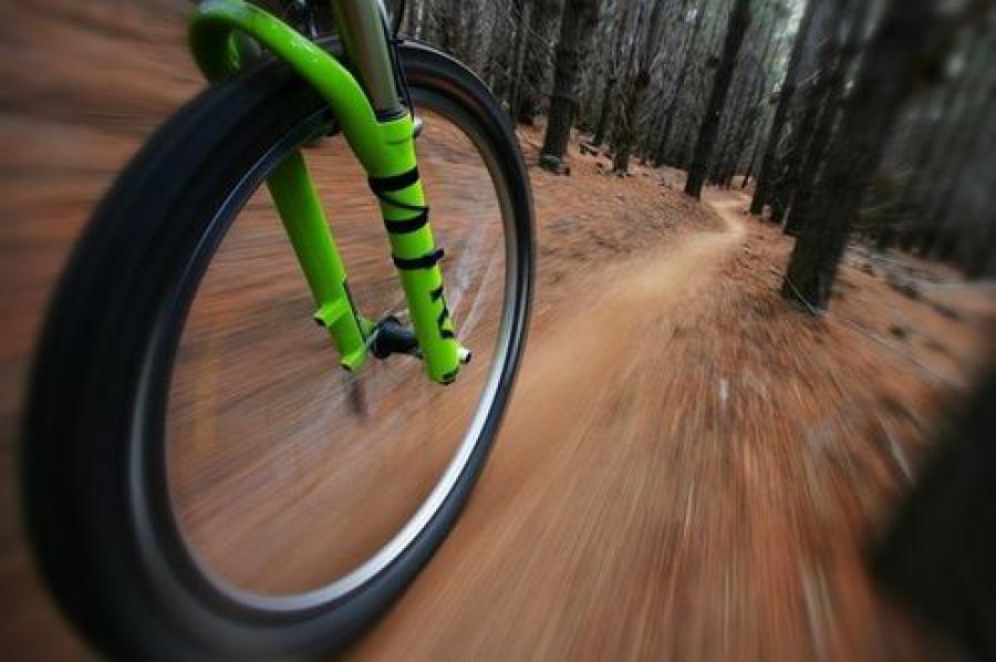 Для участников открытия велосезона в Заволжье перекроют движение транспорта