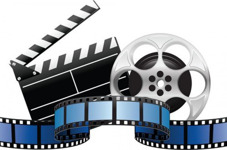 В Твери бесплатно покажут кино