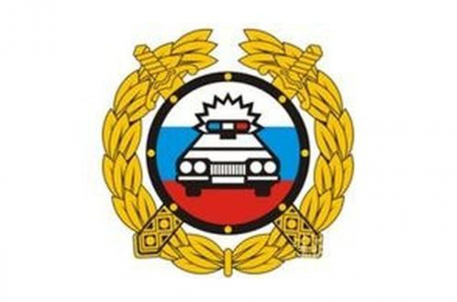 Бензовоз и «шестерка» столкнулись на дороге Тверь-Ржев