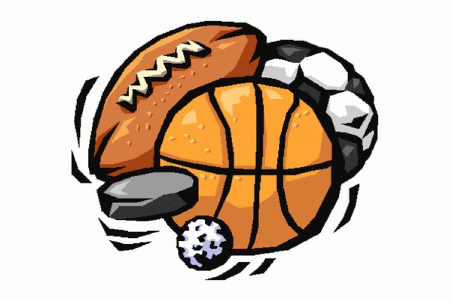 Сельские школы получат дополнительные средства на спортинвентарь