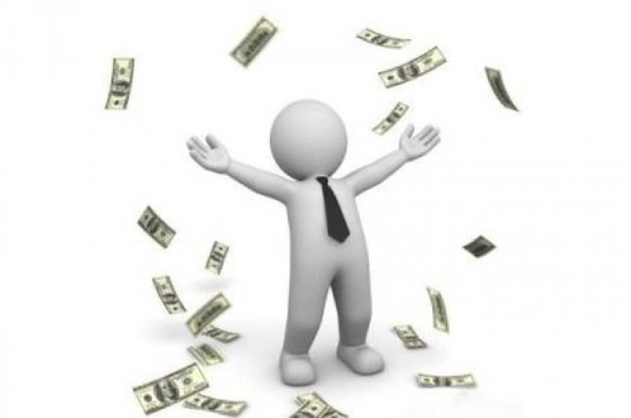 Начинающим предпринимателям в Твери дают гранты