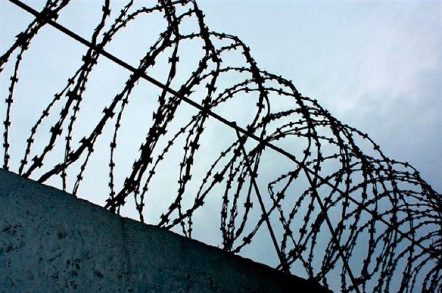 Вынесен приговор убийце 4-летнего мальчика из Конакова