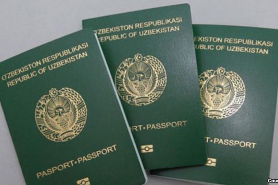 За фиктивную постановку иностранцев на учет — штраф 120 тысяч рублей