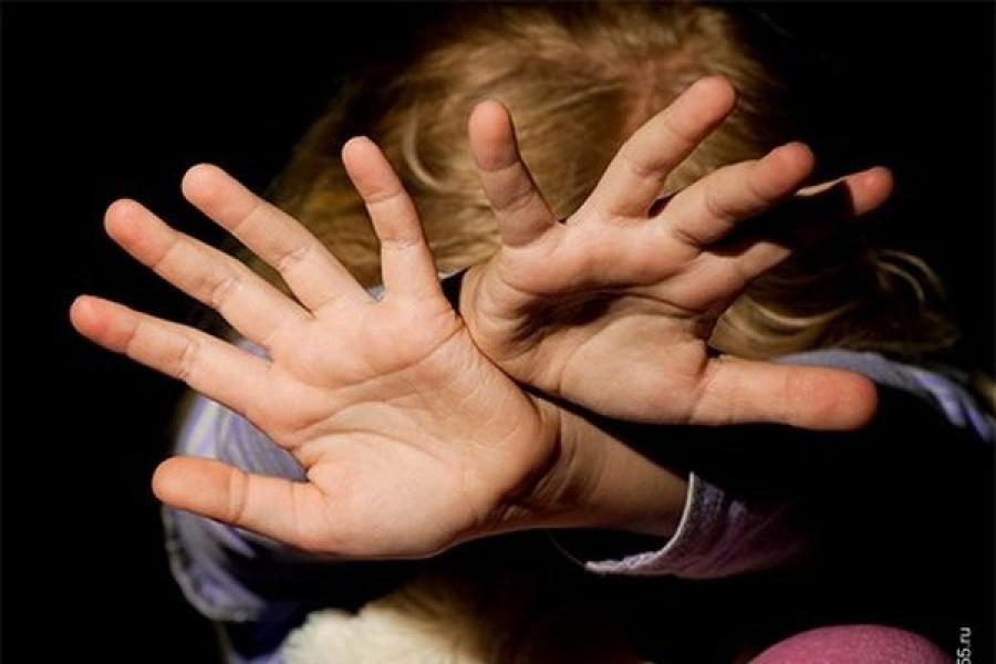 В Твери поймали насильника, затащившего в лес несовершеннолетнюю девочку