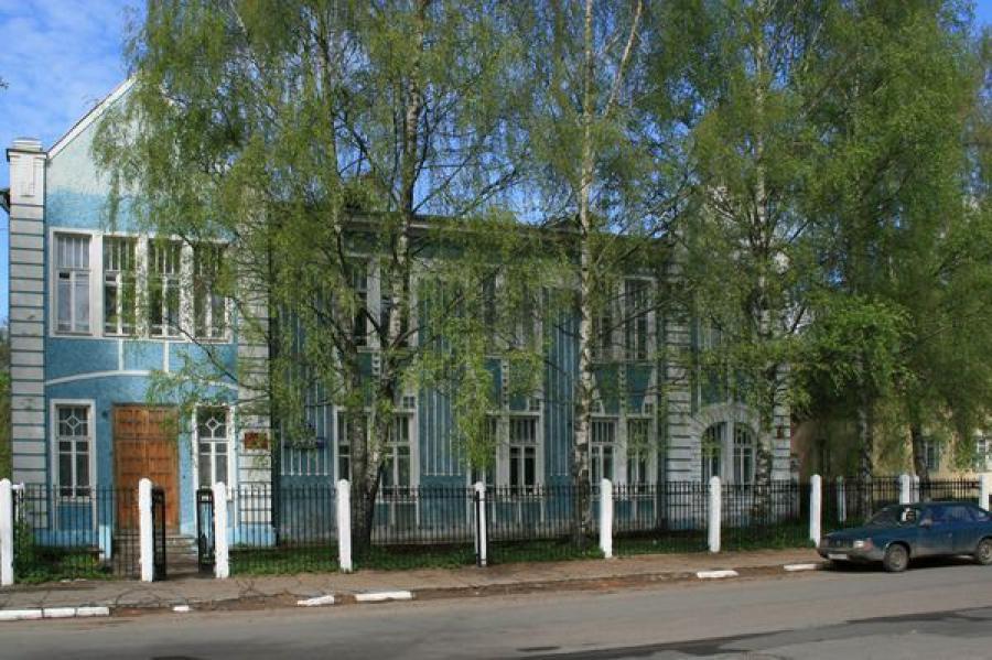 Тверская школа искусств №1 — в сотне лучших учреждений допобразования страны