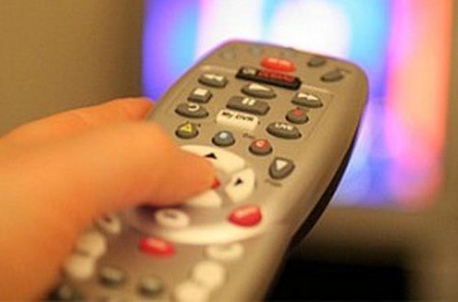 В Тверской области скоро расширится зона цифрового телерадиовещания