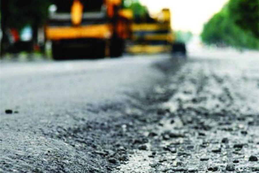 Дороги Бологовского района, используемые при строительстве автомагистрали М-11, будут восстановлены