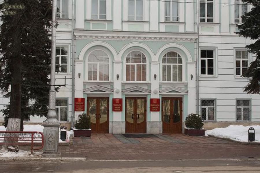 Муниципалитеты Тверской области смогут развиваться равномерно