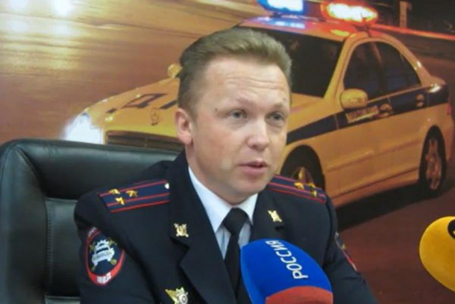 Изменения в КоАП РФ должны сделать тверские дороги безопаснее