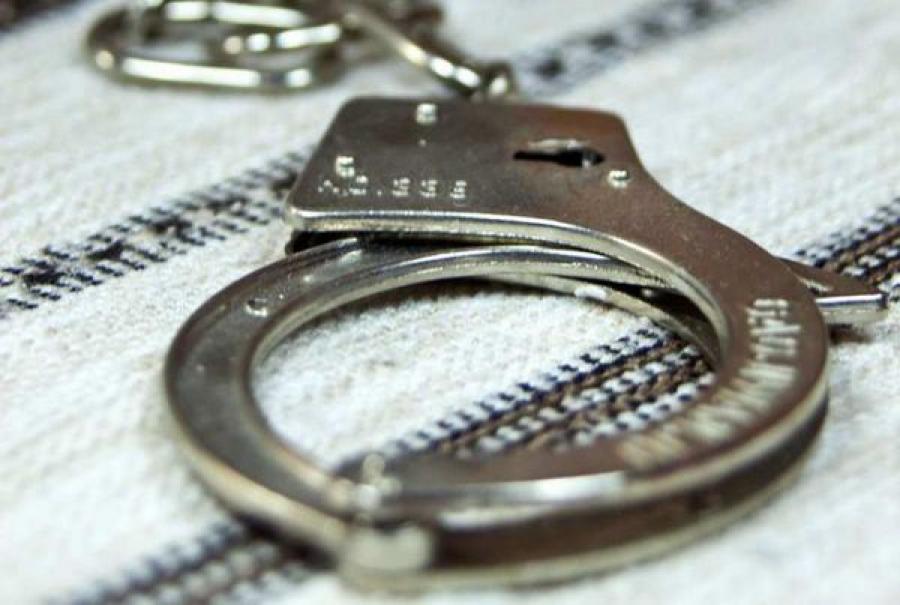 Автомобиль, перевозивший наркотики, задержан сотрудниками ГИБДД и УФСКН