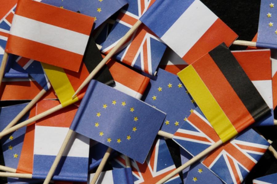 Тверскую молодежь будут отправлять на стажировки в Европу