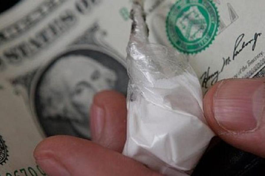 В Бологом вынесен приговор преступной группе наркоторговцев