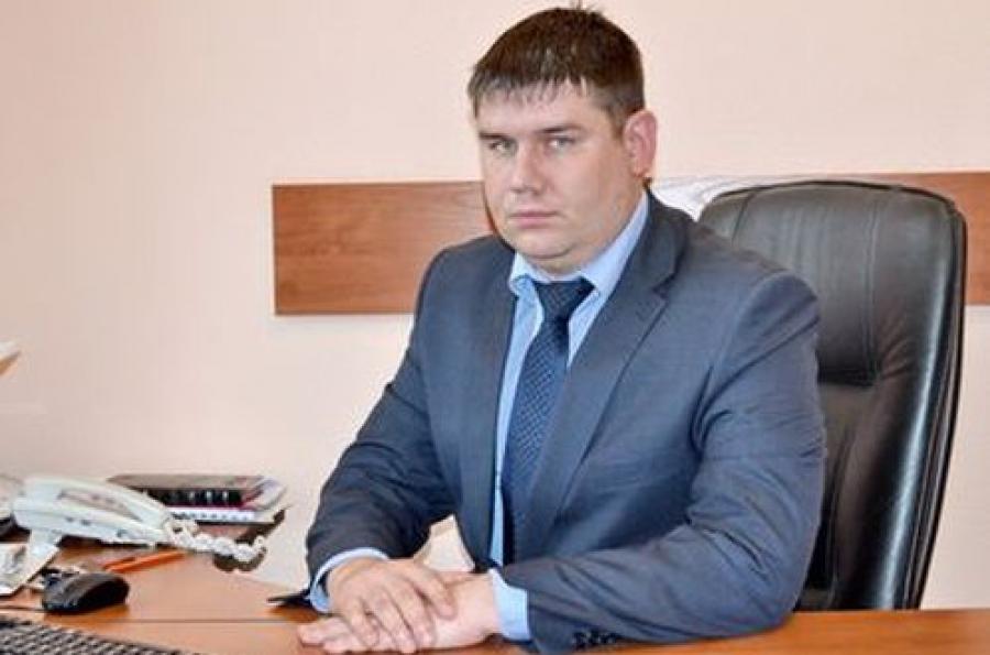 В администрации Твери — новый начальник департамента архитектуры и строительства