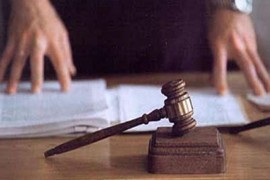 Трое тверитян осуждены за убийство и изготовление наркотиков на длительные сроки
