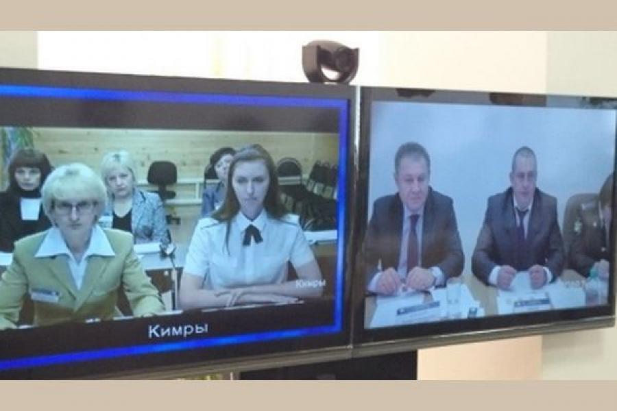 За полгода каждый судебный пристав-исполнитель региона взыскал по 420 тыс. рублей задолженности по страховым взносам