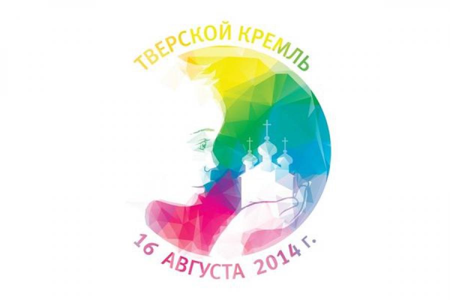 «Тверской Кремль» вырастет во Власьево
