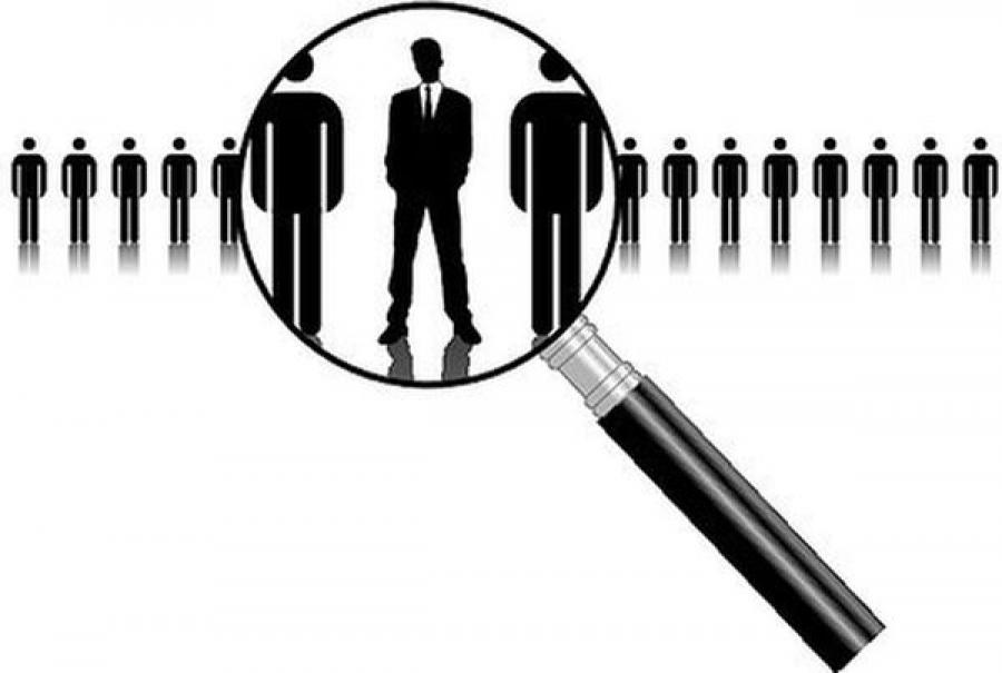 Работодателям Тверской области нужны более 8 тысяч рабочих