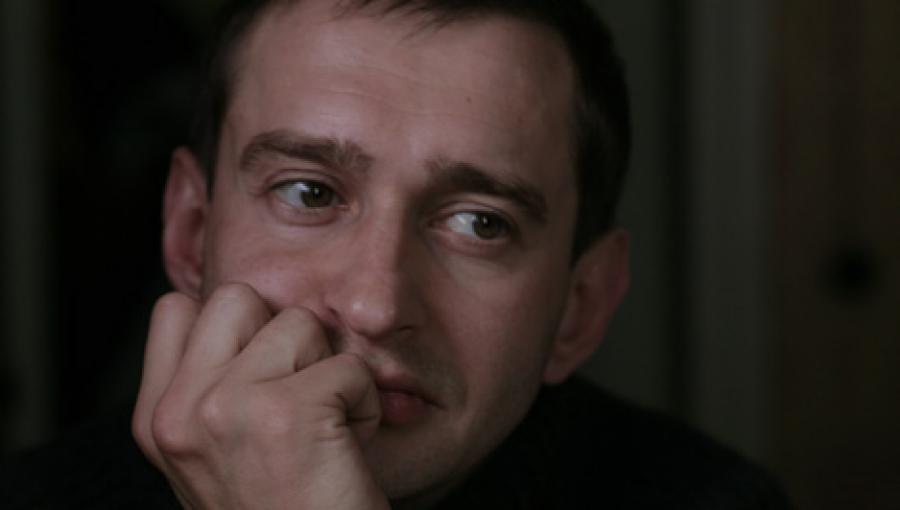 Фантастический триллер с Константином Хабенским в главной роли снимут в Калязине