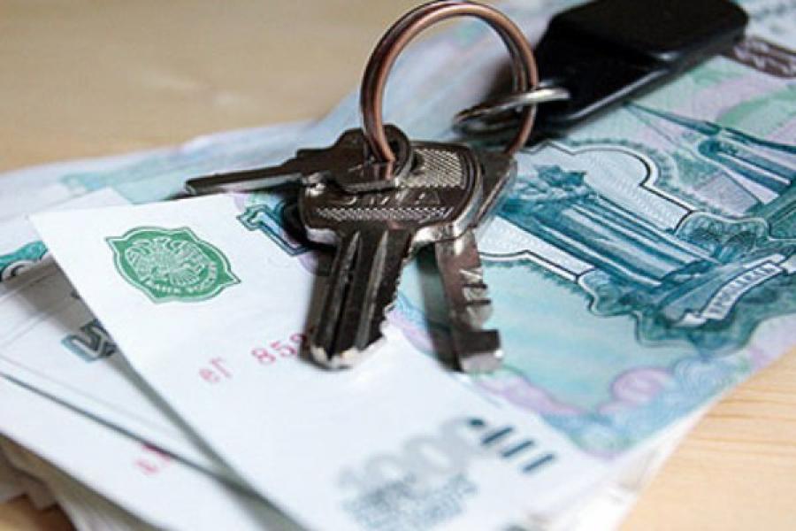 Пять муниципалитетов получат деньги на жилье для многодетных семей