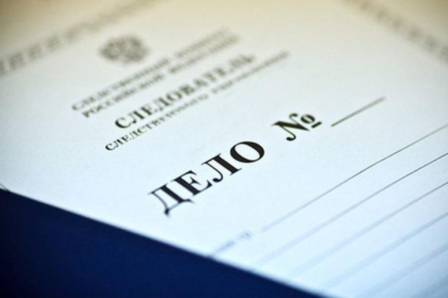Заведующая магазином обвиняется в растрате на сумму более 250 тысяч рублей