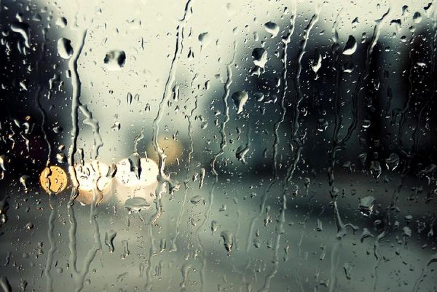 ГУ МЧС предупреждает жителей региона о сильных дождях и ветре