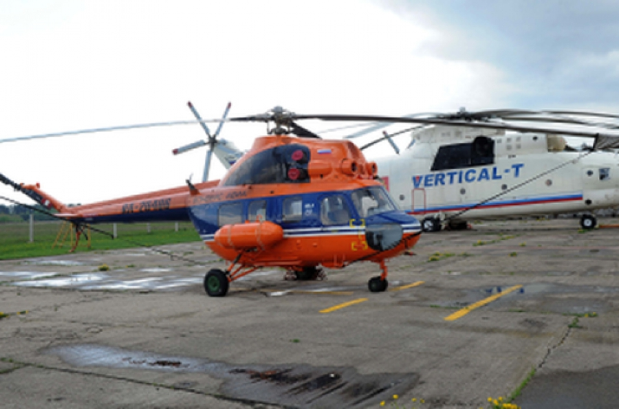 Сегодняшний день аэропорта «Змеёво»: губернатор отметил развитие территории