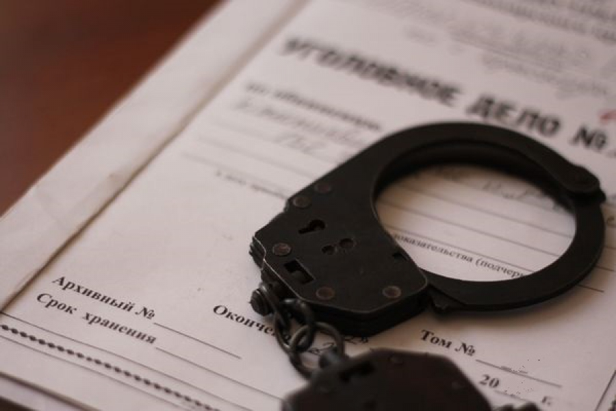 Жителя Торопца будут судить за нападение на продавца и похищение 6,5 тысячи рублей