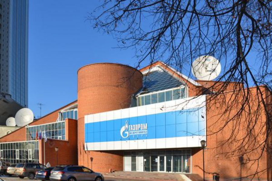 «Газпром межрегионгаз Тверь» исполнил предупреждение Тверского УФАС о заключении договора с «Тверской генерацией»