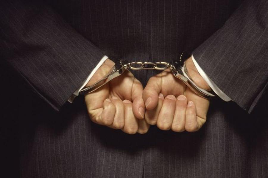 Задержаны владельцы ряда электросетевых активов в Тверской области