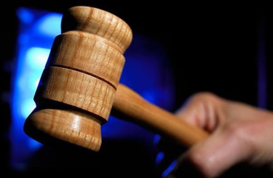 Замглавы администрации сельского поселения признана виновной в злоупотреблении полномочиями и получении взяток