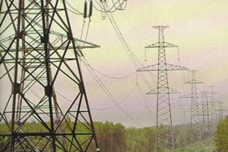 Филиал «МРСК Центра» пока продолжает исполнять функции гарантирующего поставщика региона