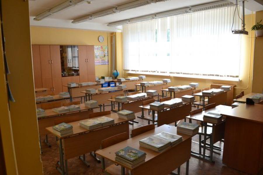 Образовательные учреждения Твери проходят приемку