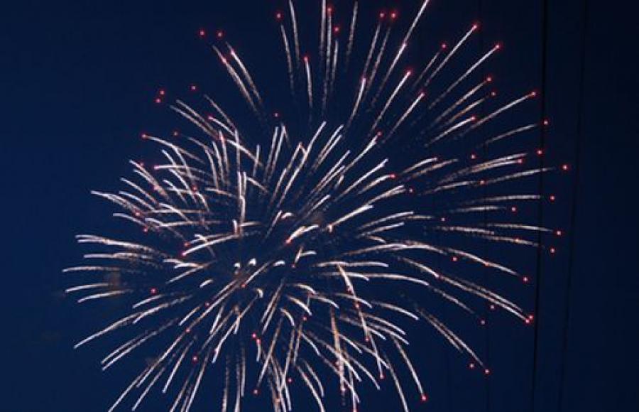 На торжества в честь эстафеты Олимпийского огня в Твери потратят 2 млн рублей