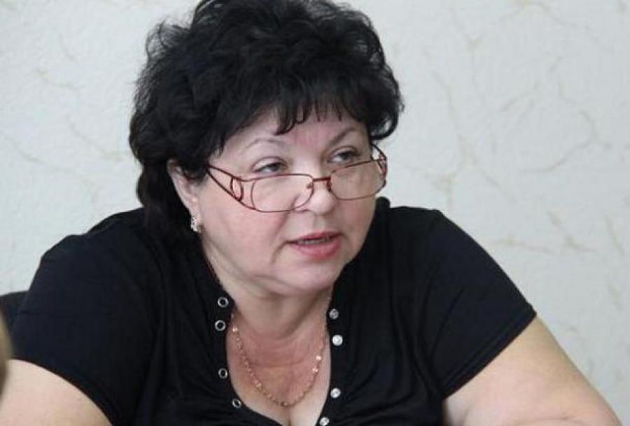 Все больше нарушений, связанных с жилищным фондом, устраняется в Тверской области