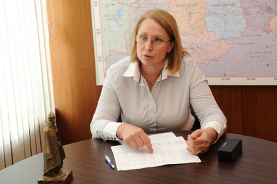 Подготовку к выборам 14 сентября обсудили губернатор и секретарь регионального отделения «Единой России»