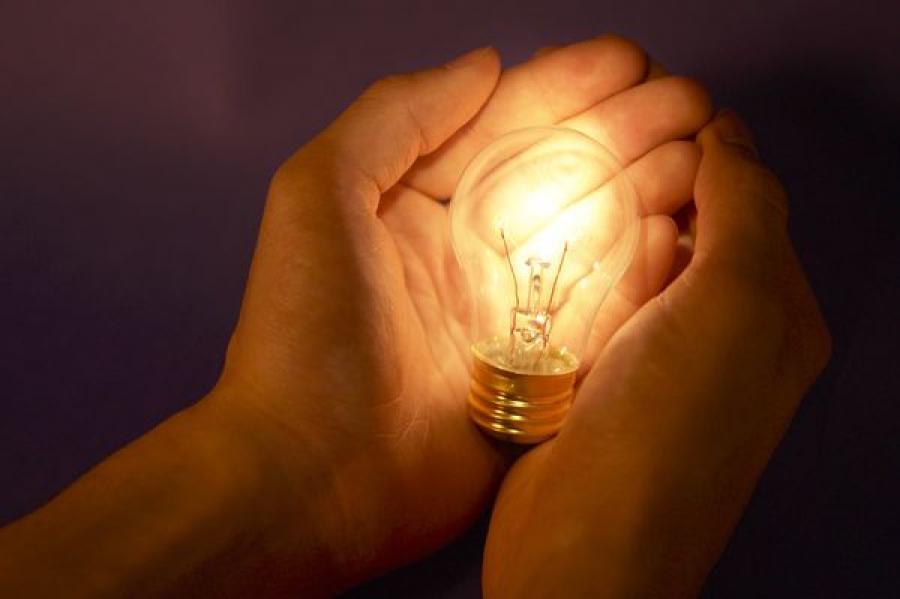 Тверские энергетики принимают поздравления с профессиональным праздником