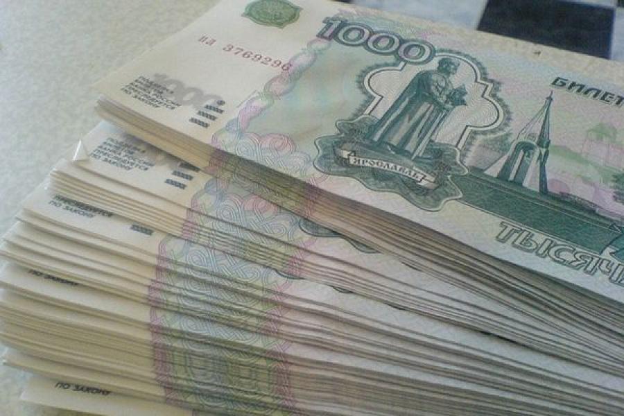 В Жарковском и Зубцовском районе открылись отремонтированные ДК