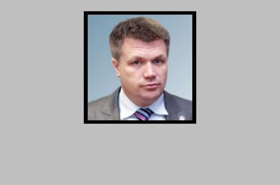 Пассажиром разбившегося вертолета оказался руководитель одного из управлений Рослесхоза