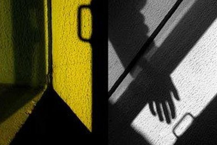 Подросток украл из квартиры ценности на сумму 800 тысяч рублей