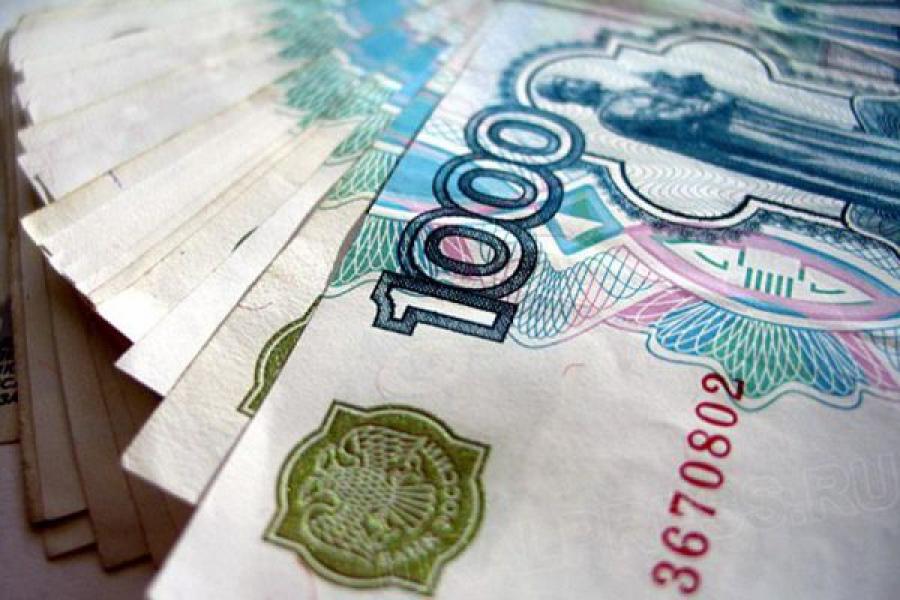 Мошенники обманули четыре банка на сумму более 19 млн. рублей