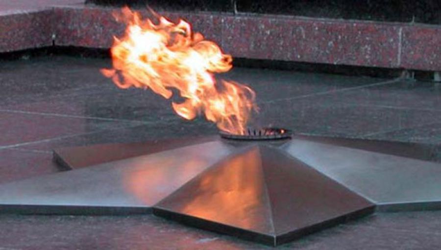 В Ржеве суд рассматривает дело подростков, осквернивших Вечный огонь