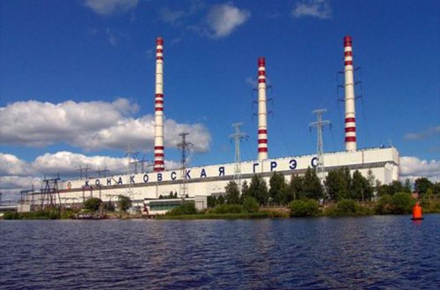 По факту нарушения правил безопасности, в результате которого в Конаково погибли трое рабочих, возбуждено уголовное дело