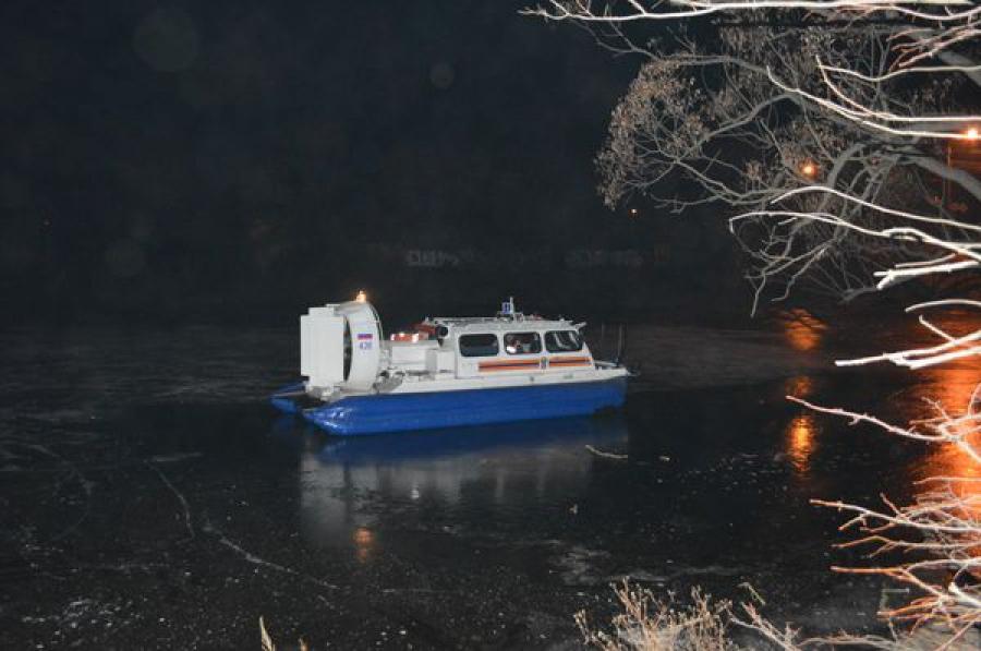 По факту гибели ребенка, утонувшего в Конакове, проводится доследственная проверка