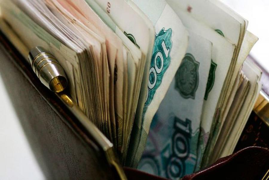 Размер ежемесячной выплаты нуждающимся многодетным семьям региона составляет более 8 тысяч рублей
