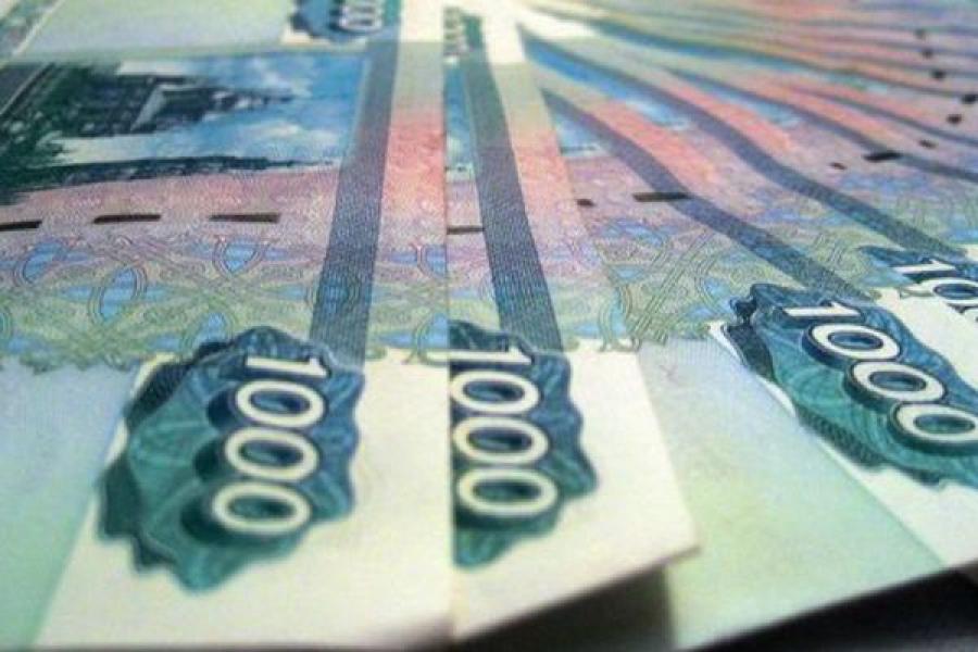 Глава сельского поселения в Зубцовском районе обвиняется в растрате