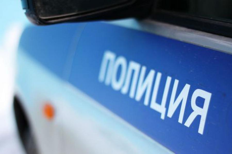 Возбуждено уголовное дело в отношении двух полицейских, пытавшихся выбить из подозреваемого явку с повинной