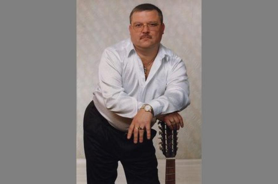Расследование убийства Михаила Круга продолжается
