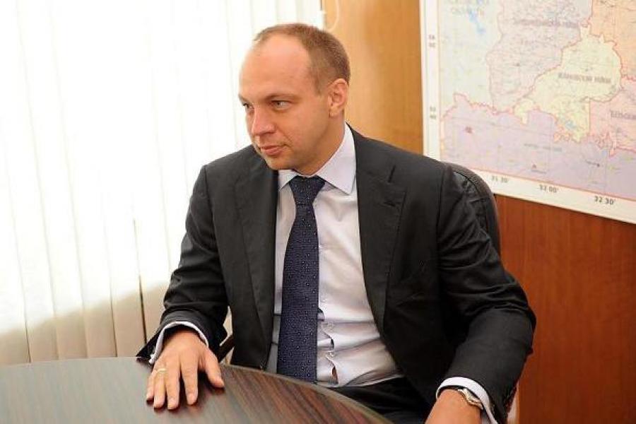 Представитель Управления Президента РФ оценил работу властей Верхневолжья с обращениями граждан