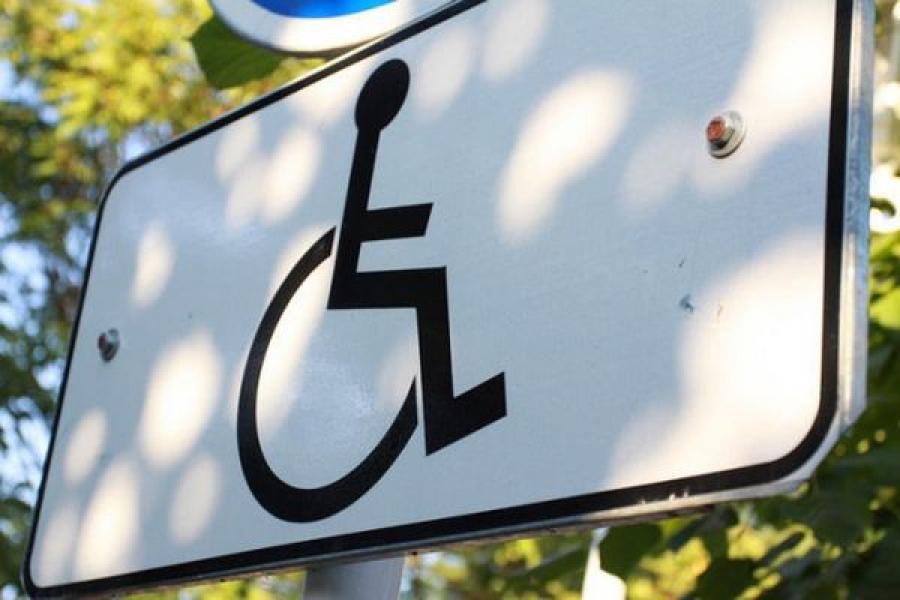 Транспорт и соцобъекты в Твери становятся доступнее для инвалидов
