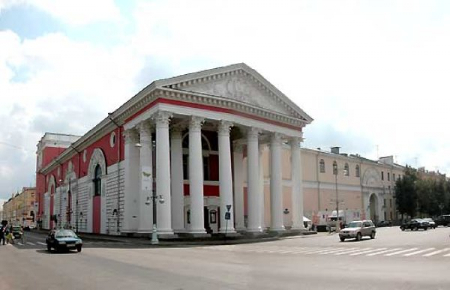 Учреждения культуры Тверской области получат финансовую поддержку